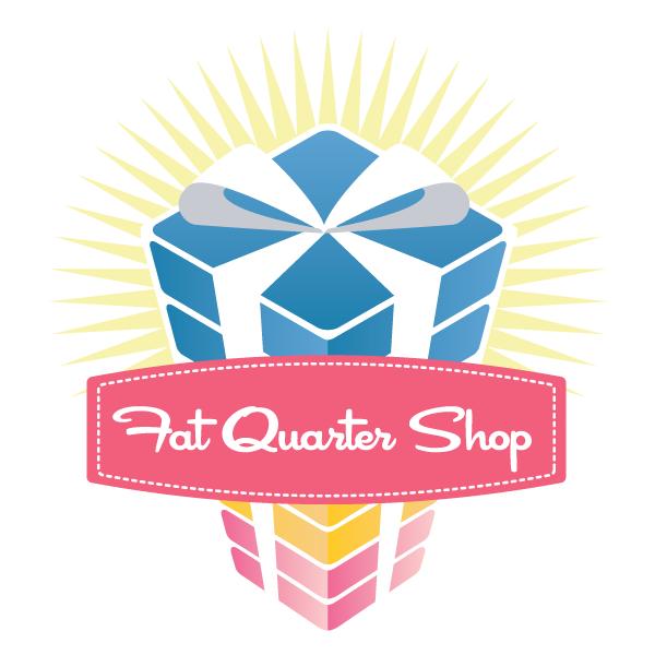 www.FatQuarterShop.com