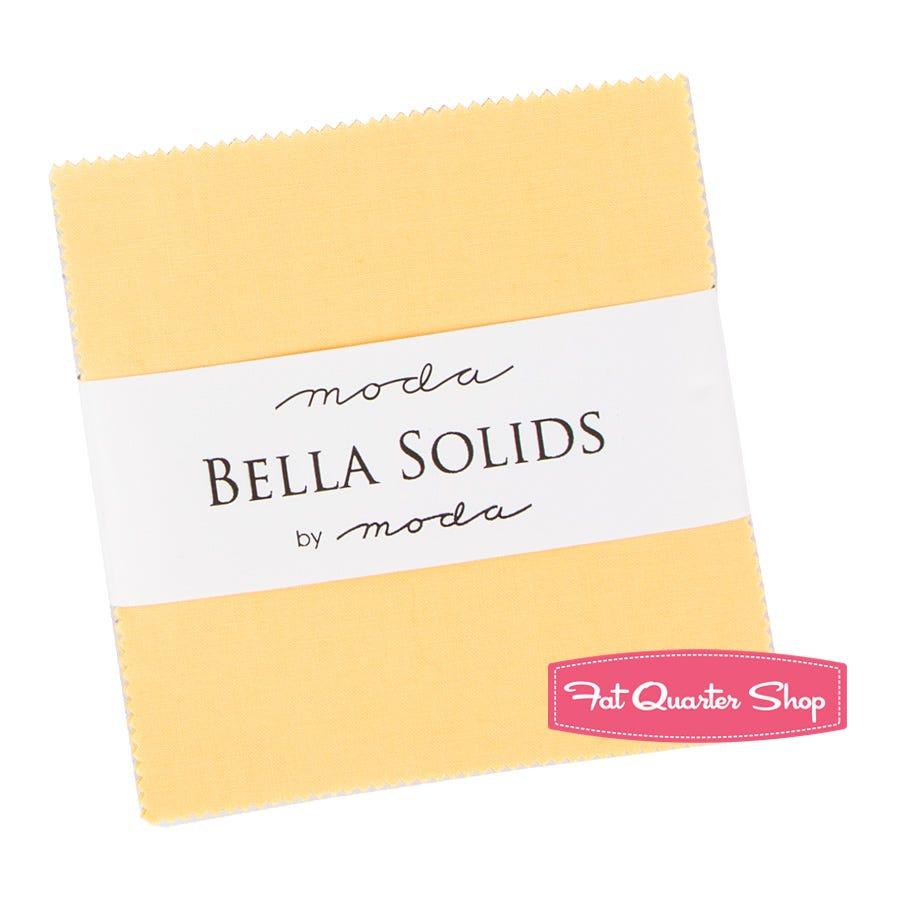 MODA Bella Periwinkle 9900260-14 yard