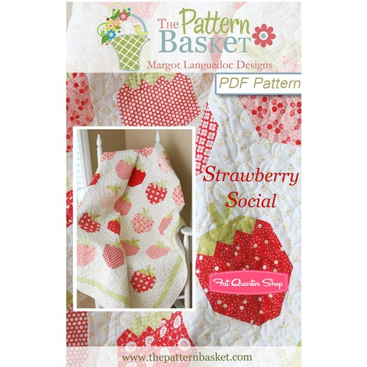 Strawberry girl pdf free download