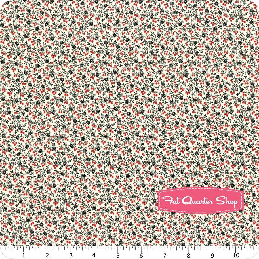 Wisdom Fat Quarter Bundle by Windham Fabrics