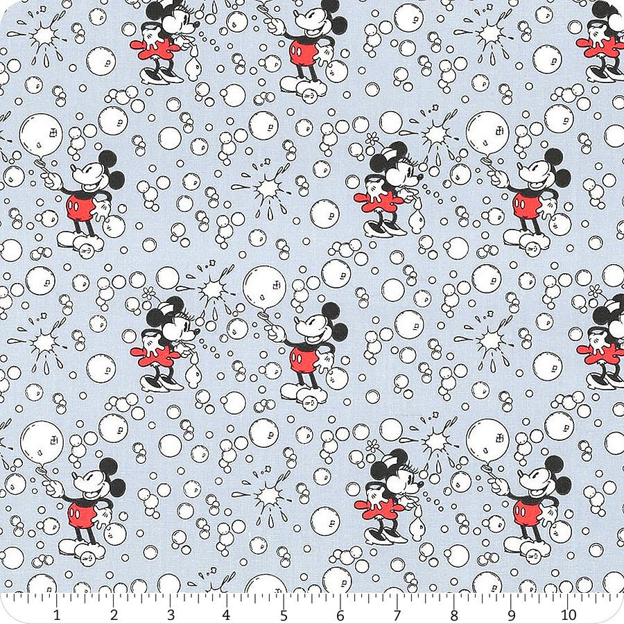 Kindersonnenbrille Minnie Mouse 74294
