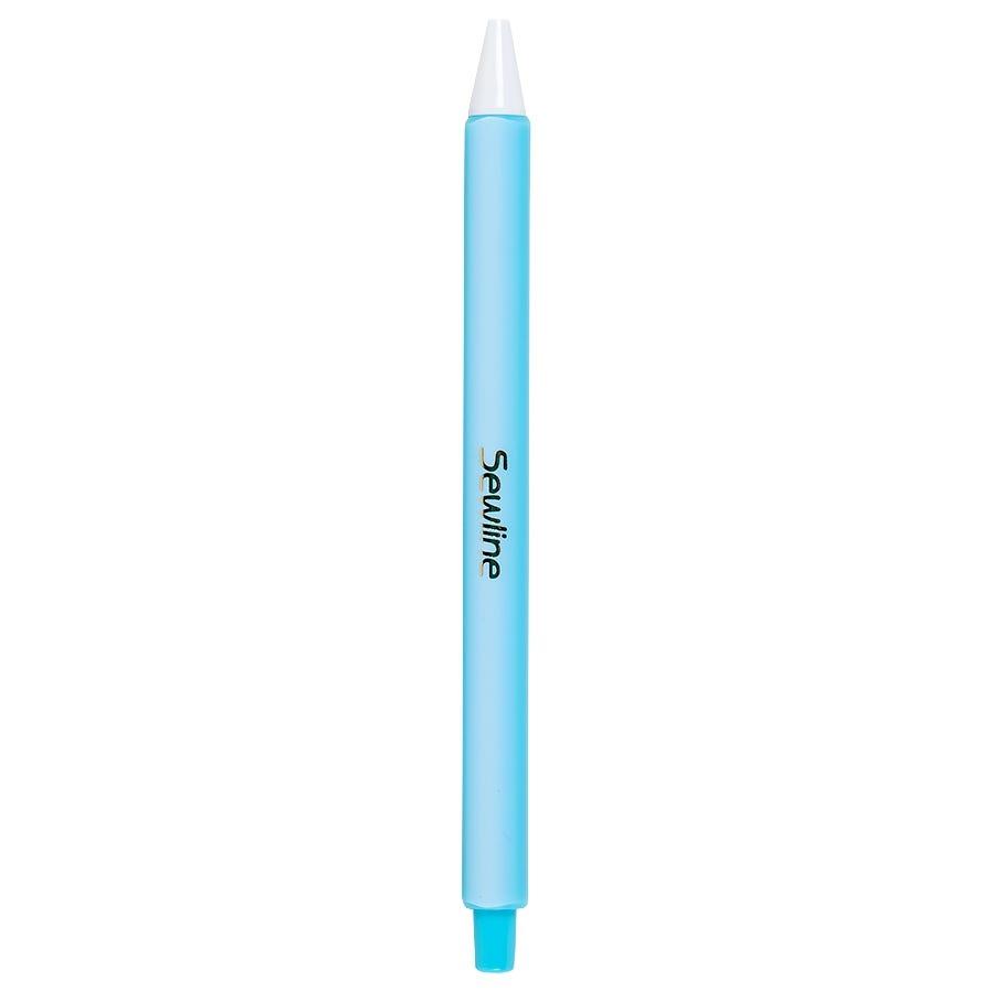 White Sewline Tailors Click Pencil