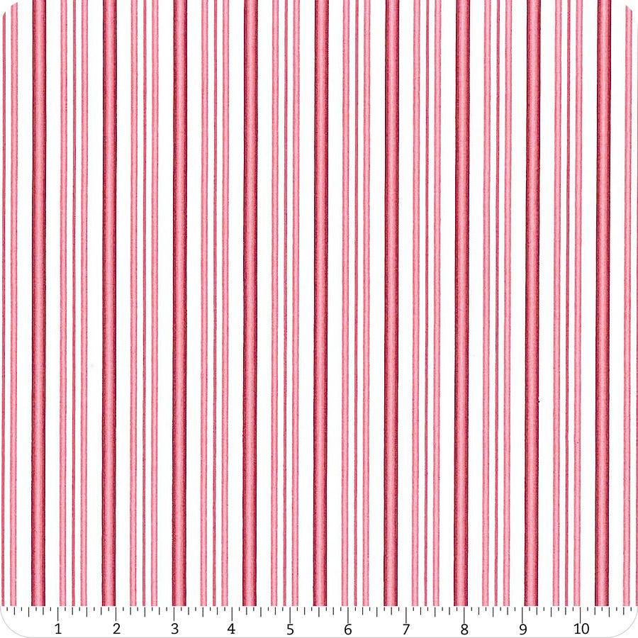 Sheet under with angles F measure piazzaemezzo 130 x 210 Daltex 100/% Cotton Orange