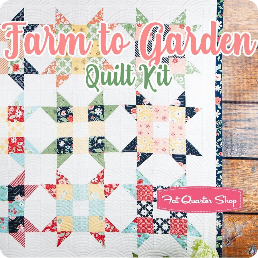 X-Cut Stitch and Craft Designer Borders Patchwork Pattern Design