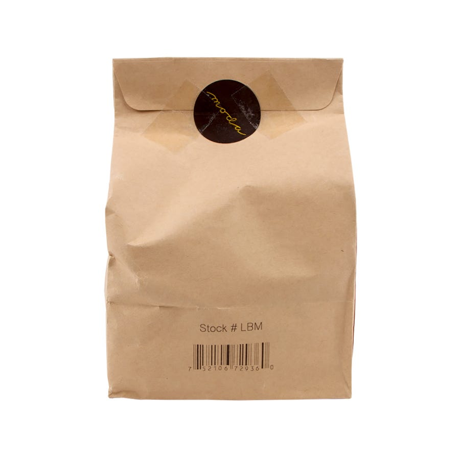 Moda Scrap Bag 1//2 lb of Fabric