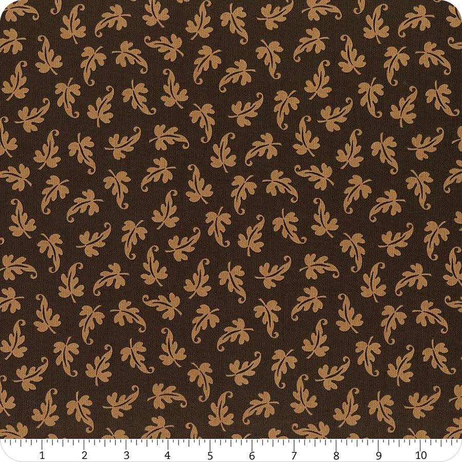 54 Wide 100/% Silk Faille Espresso Brown by the yard 9400M11