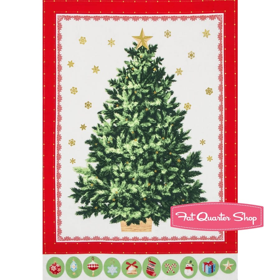 "30 Precut 1/"" Christmas Images Set 1"