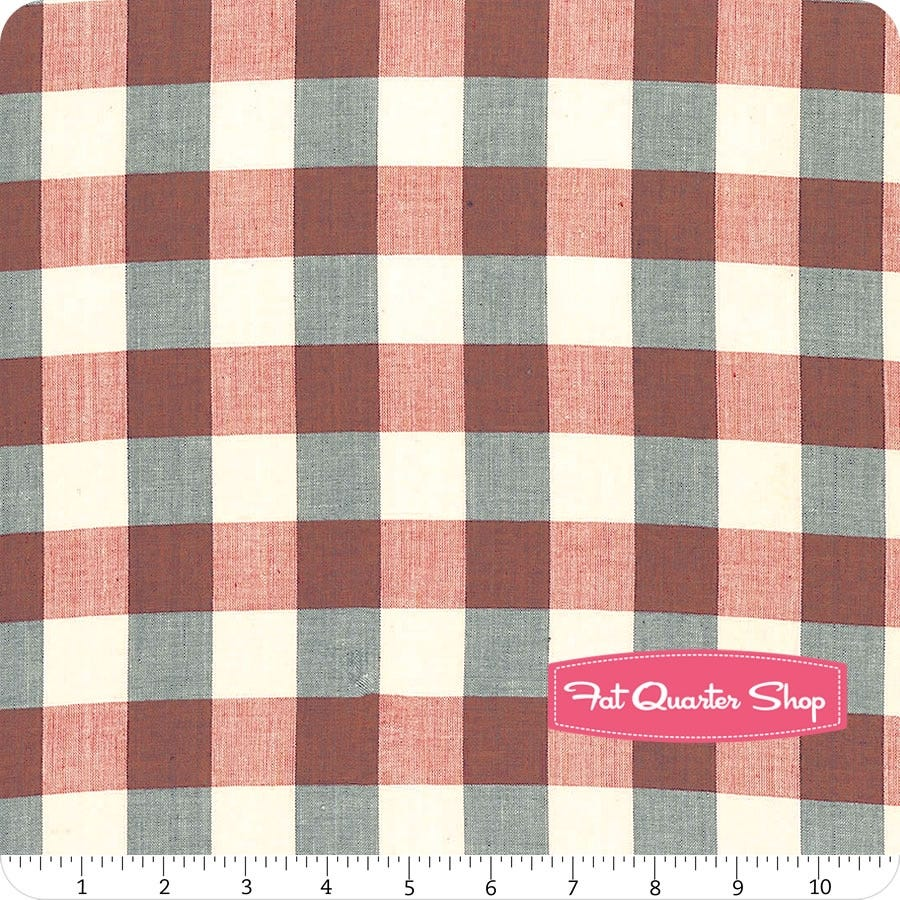 Moda VIVE LA FRANCE Jelly Roll 13830JR 40 2.5 Quilt Fabric Strips by French General