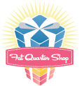 Online Quilting Fabric Store