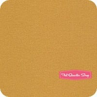 Bella Solids Hay Yardage