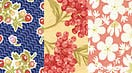 Aloha Girl By Fig Tree Quilts For Moda Fabrics