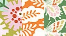 Clementine By Heather Bailey For Free Spirit Fabrics