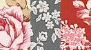 Rustic Blush By Verna Mosquera For Free Spirit Fabrics