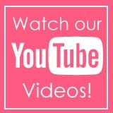 Watch our YouTube Videos!