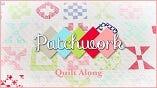 Fat Quarter Shop's Patchwork Quilt Along! - Trailer
