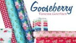Gooseberry Fabric Fat Quarter Shop Video
