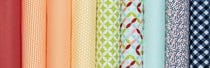 Bonnie & Camille Basics by Bonnie & Camille for Moda Fabrics
