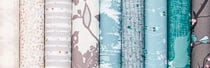 Blithe by Katarina Roccella for Art Gallery Fabrics