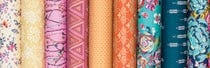 Boho by Fusions by AGF for Art Gallery Fabrics