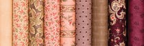Courtyard by 3 Sisters for Moda Fabrics