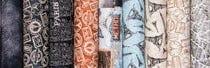 Destination Paris by Whistler Studios for Windham Fabrics
