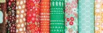 Farm Fun by Stacy Iest Hsu for Moda Fabrics