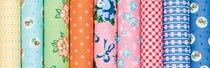 First Blush by Windham Fabrics