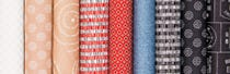 Freedom by Sweetwater for Moda Fabrics