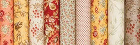 Larkspur by 3 Sister for Moda Fabrics