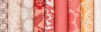 Madame Rouge by French General for Moda Fabrics