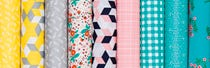 Maribel by Annabel Wrigley for Windham Fabrics