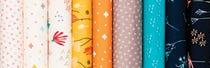 Desert Bloom by Sherri & Chelsi for Moda Fabrics