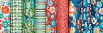Road Trip by Kelly Panacci for Riley Blake Fabric