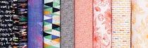 Saturday Morning by BasicGrey for Moda Fabrics