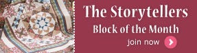 Reserve your Storytellers BOM!