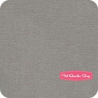 Bella Solids Etchings Slate Yardage
