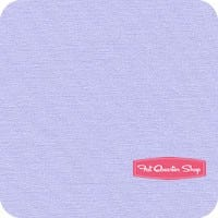 Kona Cotton Blue Bell Yardage