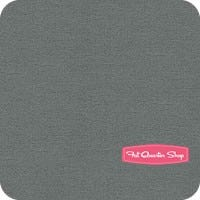 Kona Cotton Graphite Yardage